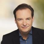 SPD-Stadtrat Dr. Ingo Mittermaier, gesundheitspolitischer Sprecher