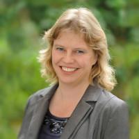 Gesundheitspolitische Sprecherin Ruth Waldmann